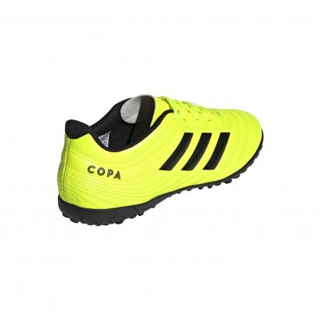 Offerte Scarpe Adidas Acquista online su Sportland