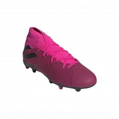 Scarpe calcio adidas Acquista online su Sportland