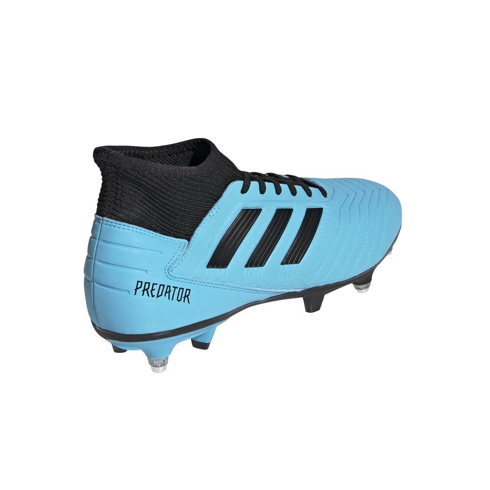 meglio nike o adidas scarpe da calcio