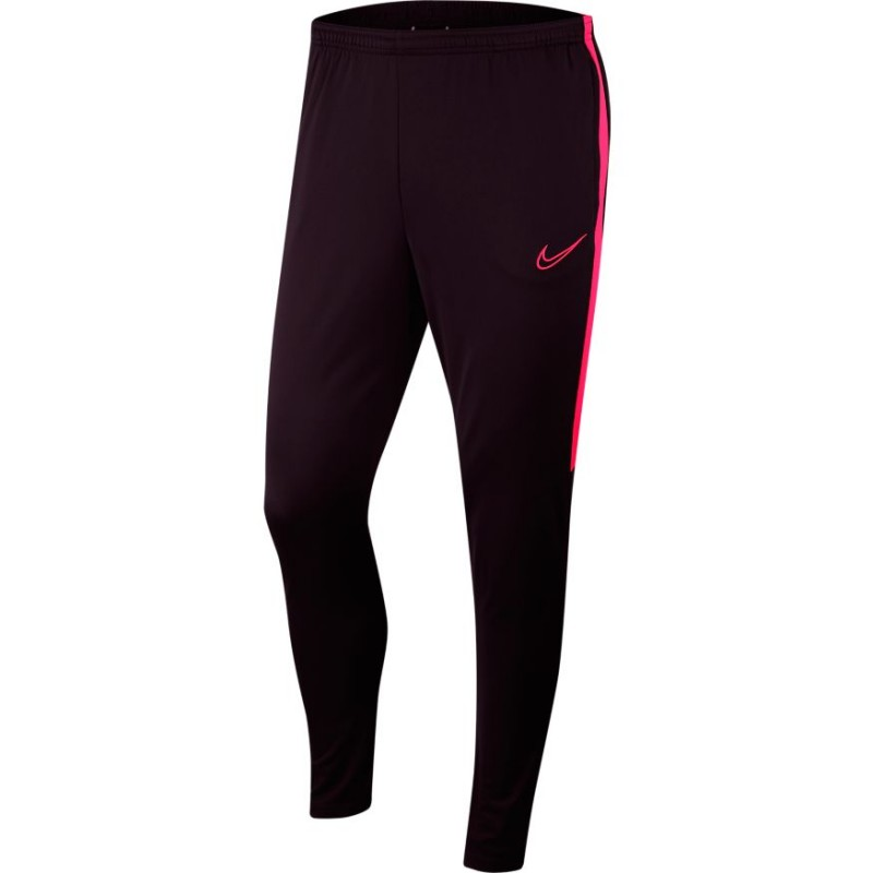pantaloni nike uomo rosa
