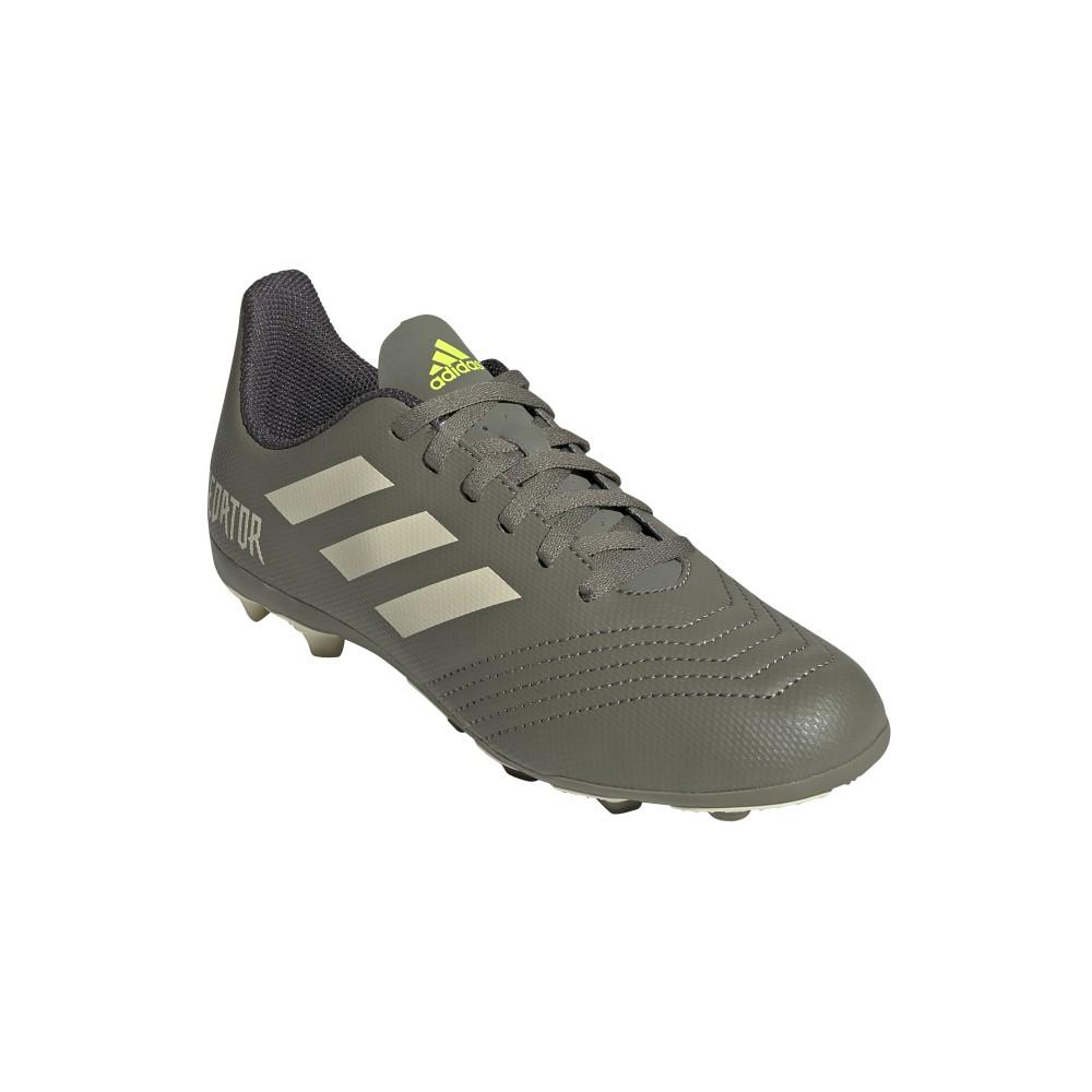 adidas scarpe calcio adidas predator 19.1 fg ex