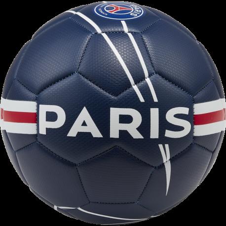 Nike Pallone Da Calcio Psg Prestige Blu Rosso Uomo