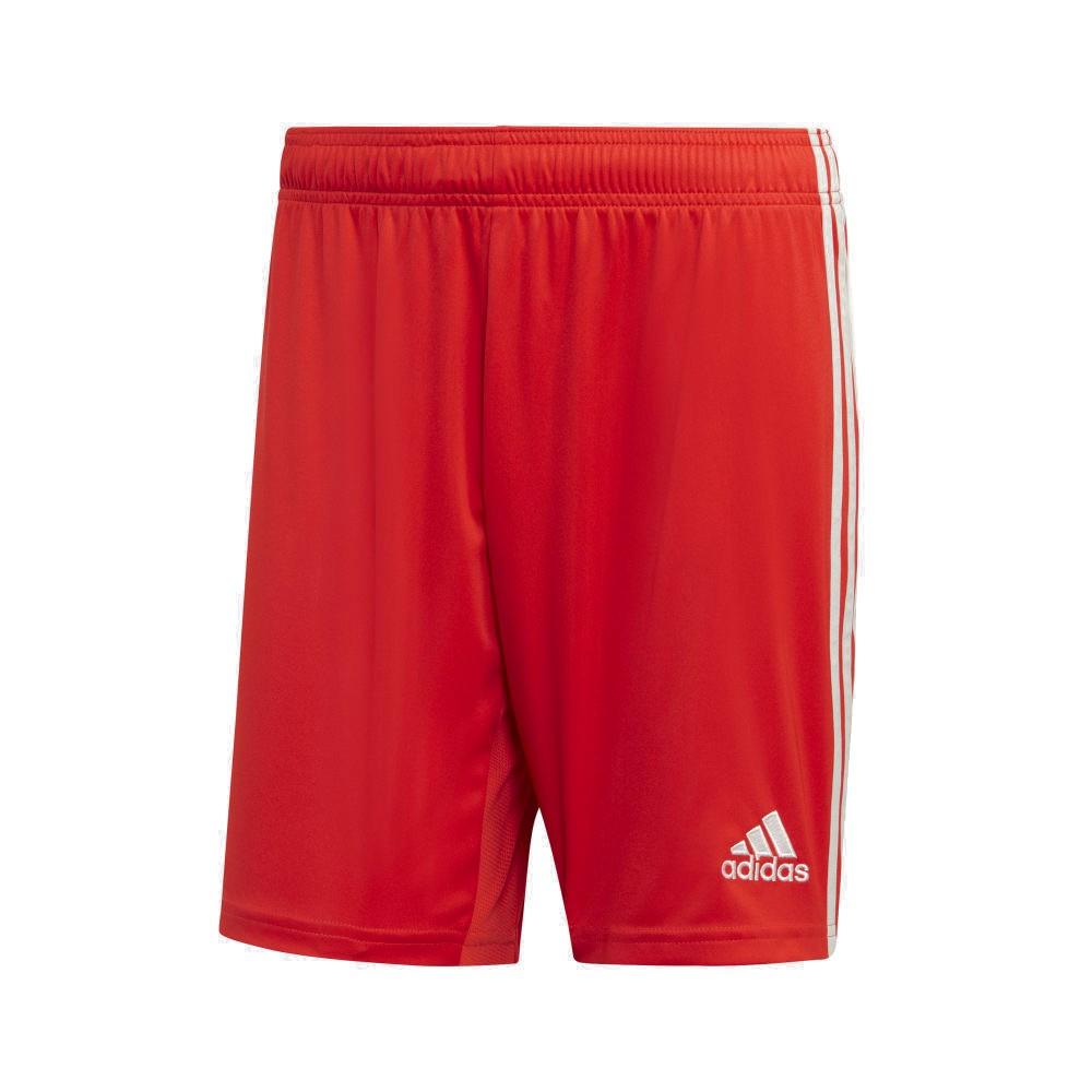 adidas shorts uomo