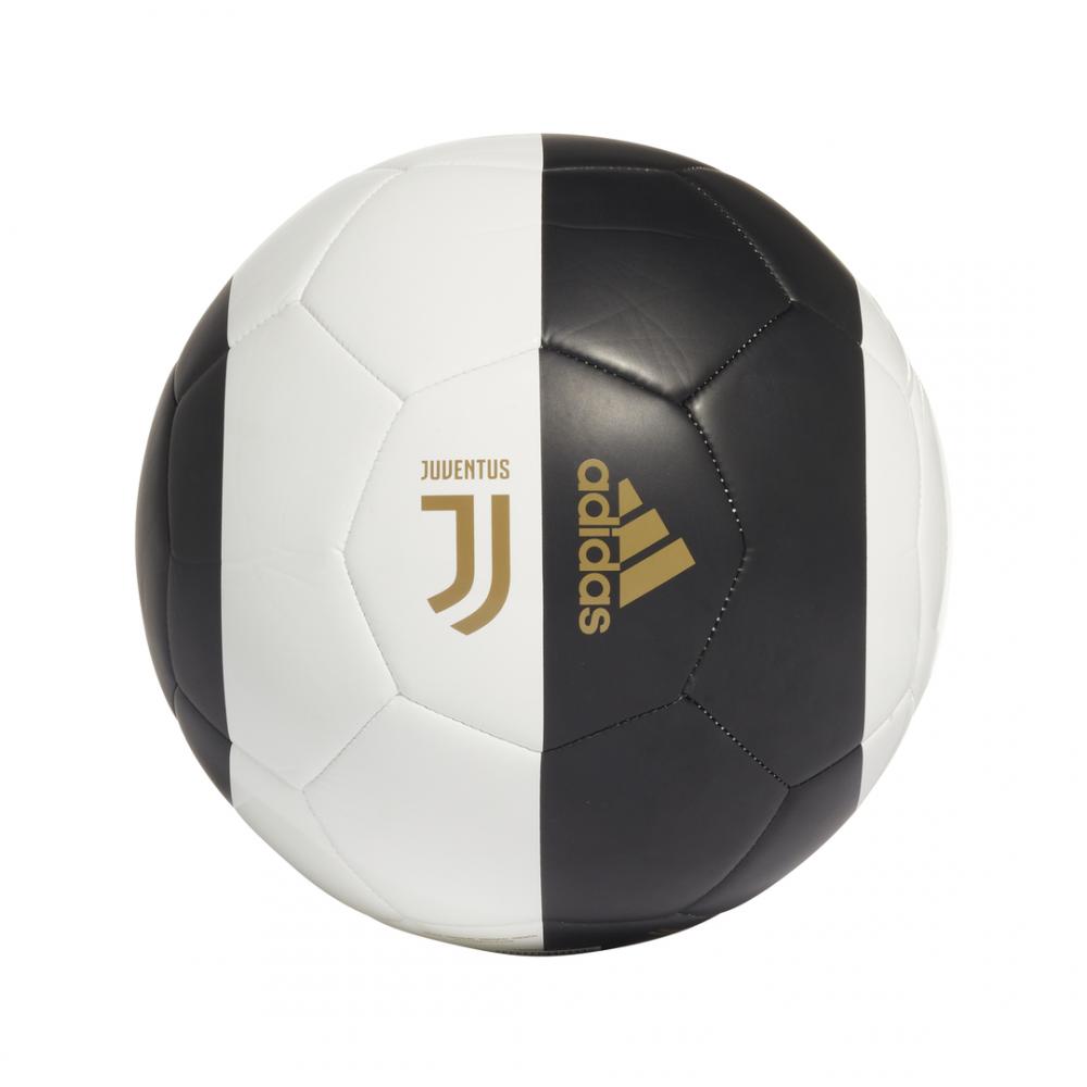 Sport en vakantie Voetbal Adidas Capitano Uefa Champions