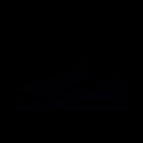 Nike Scarpe Da Calcio Superfly 7 Pro Fg Nero Grigio Uomo