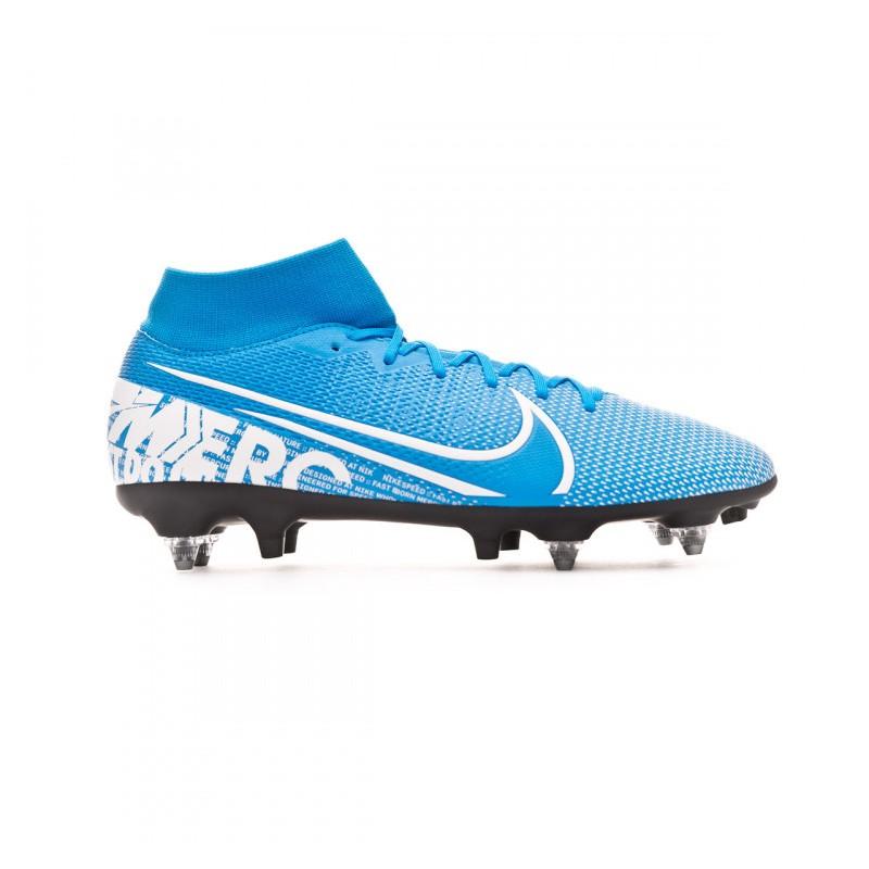 scarpe nike calcio uomo superfly