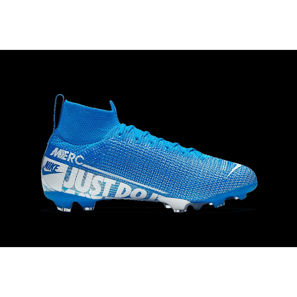 nike scarpe da calcio bambino