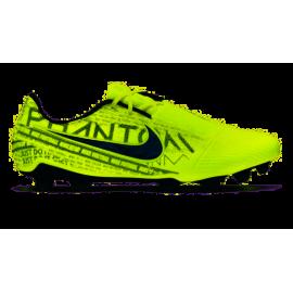 Nike Scarpe Da Calcio Phantom Venom Elite Fg Giallo Uomo