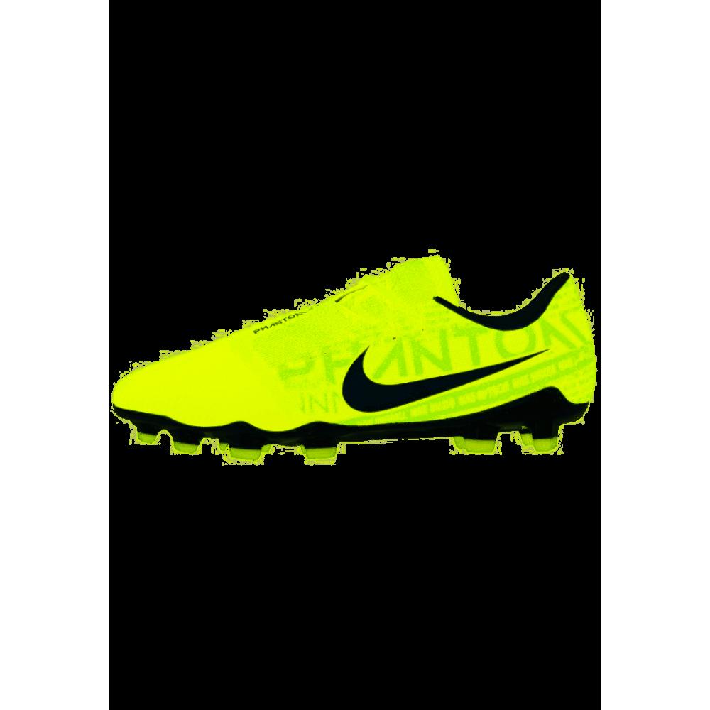 Scarpe Calcio Nike Phantom Venom Pro Fg M AO8738 717