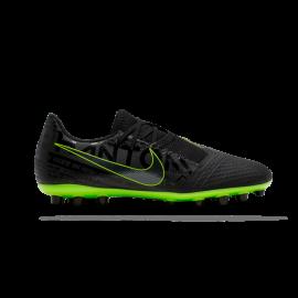 Nike Scarpe Da Calcio Phantom Venom Academy Ag Nero Uomo