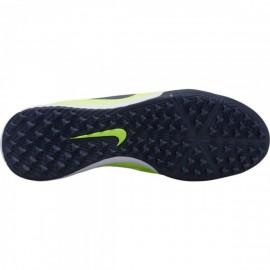Nike Scarpe Da Calcio Phantom Venom Academy Tf Giallo Uomo