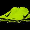 Nike Scarpe Da Calcio Phantom Vision Academy Df Fg Mg Giallo Uomo