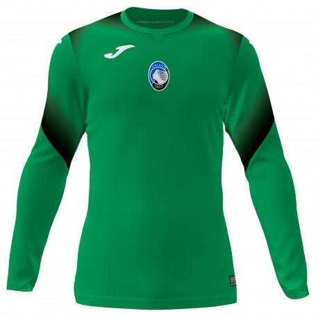 Joma Sport Maglia Calcio Atalanta Portiere 19 20 Verde Uomo