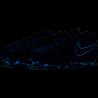 Nike Scarpe Da Calcio Legend 8 Pro Fg Nero Blu Uomo