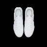 Nike Scarpe Da Calcio Legend 8 Pro Fg Bianco Grigio Uomo