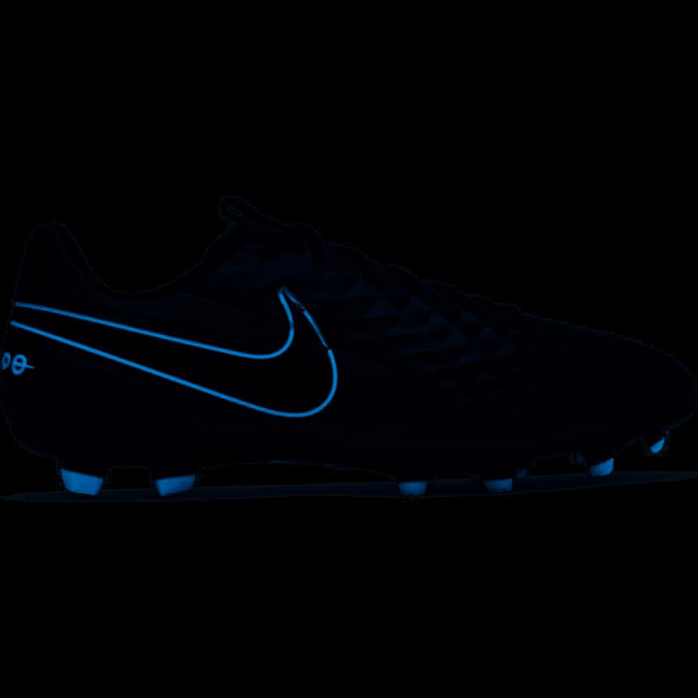 Calcio Nike Uomo Blu Vendita Calcio On line su