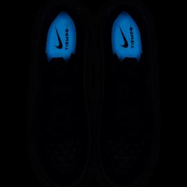 Nike Scarpe Da Calcio Legend 8 Academy FgMg Nero Blu Uomo