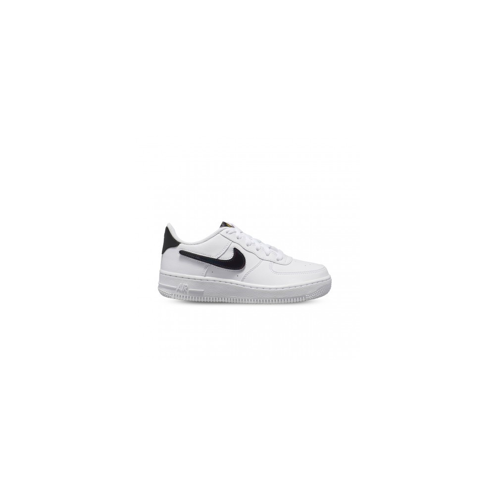 air force 1 bianco