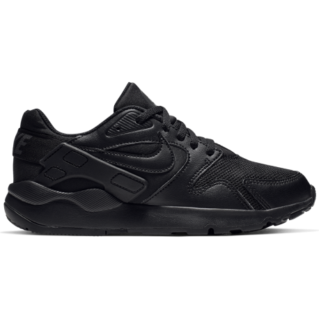 Nike Sneakers Ld Victory Gs Nero Bambino