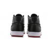 Nike Sneakers Jordan Access Nero Uomo