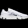 Nike Sneakers Lucent Bianco Nero Uomo