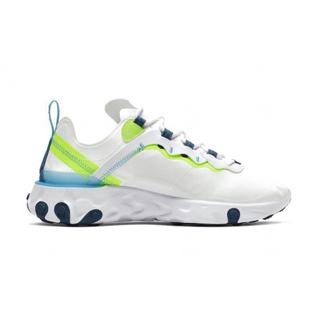 low priced 4d546 9a0fd Scarpe nike - Acquista online su Sportland
