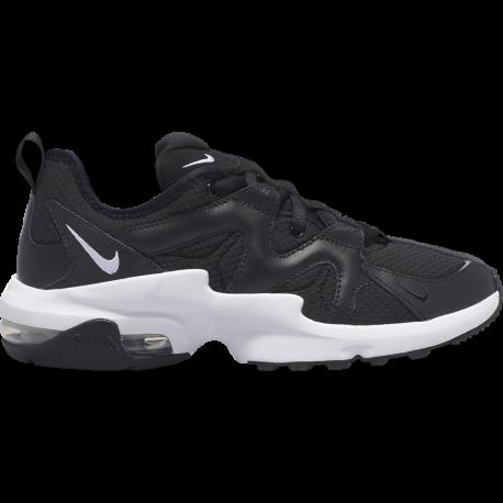 Nike Sneakers Air Max Graviton Nero Bianco Donna