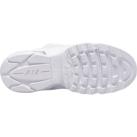 Nike Sneakers Air Max Graviton Bianco Donna