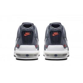 Nike Sneakers Air Max Ltd3 Grigio Platinum Uomo