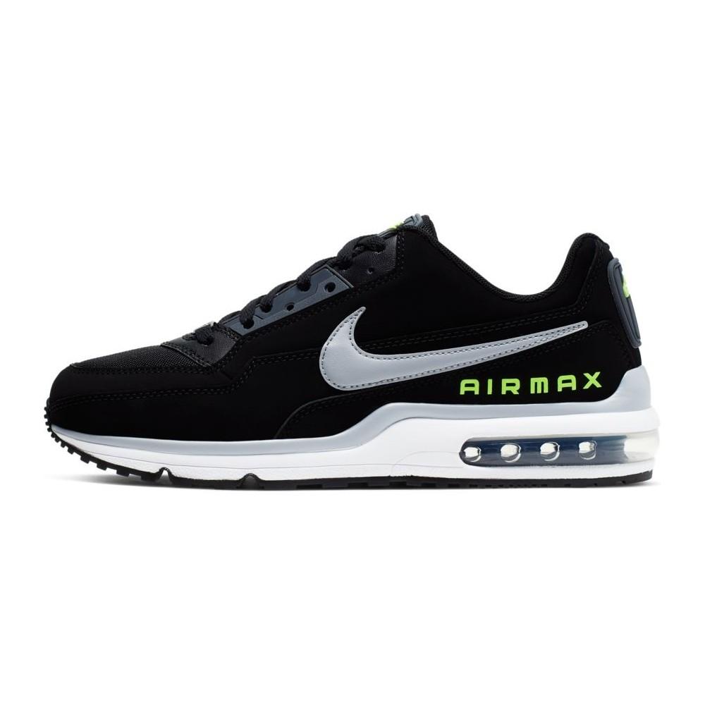 sneakers air max uomo