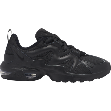 Nike Sneakers Air Max Gravition  Nero Donna