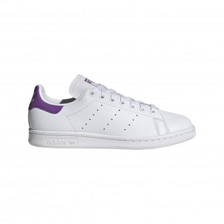 scarpe adidas con fascia sopra