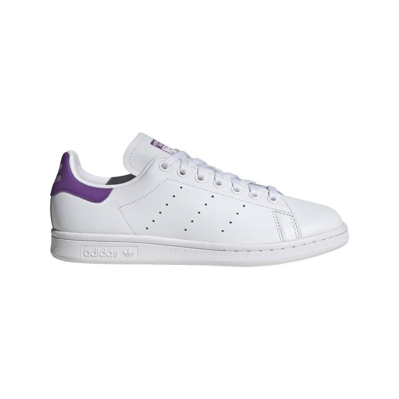 Adidas Viola II Originals Superstar Italia Bianche 9nzP 2