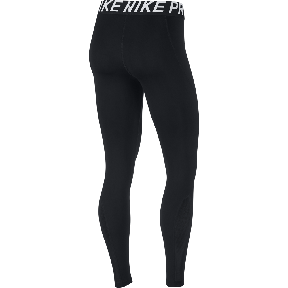 nike leggings incrocio