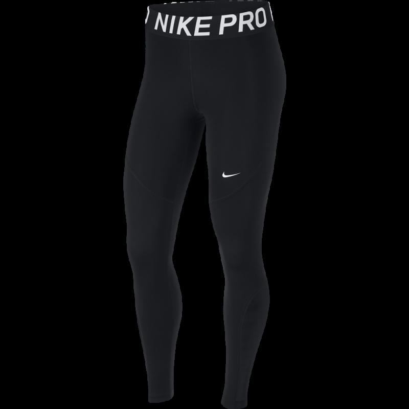 leggings sportivi nike