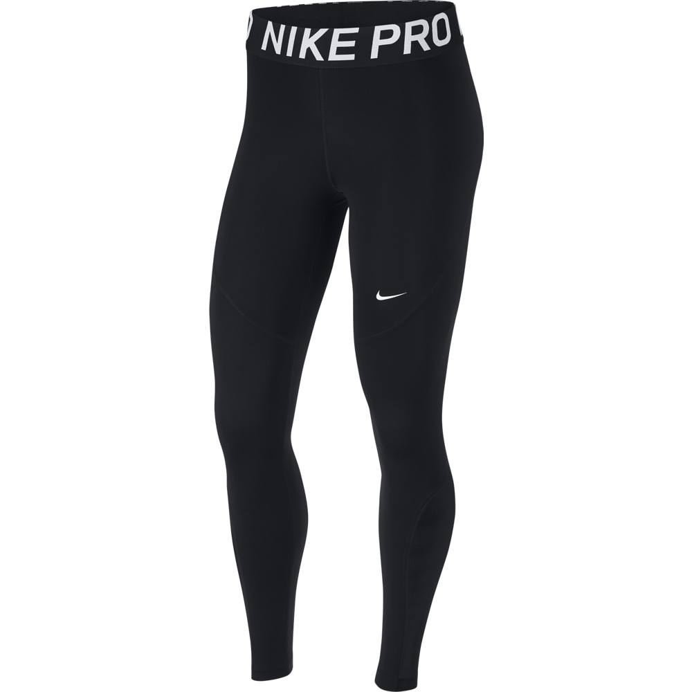 completi donna fitness nike