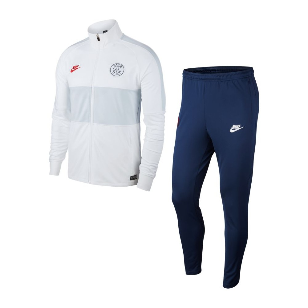 tute da calcio nike Cheaper Than Retail Price> Buy Clothing ...