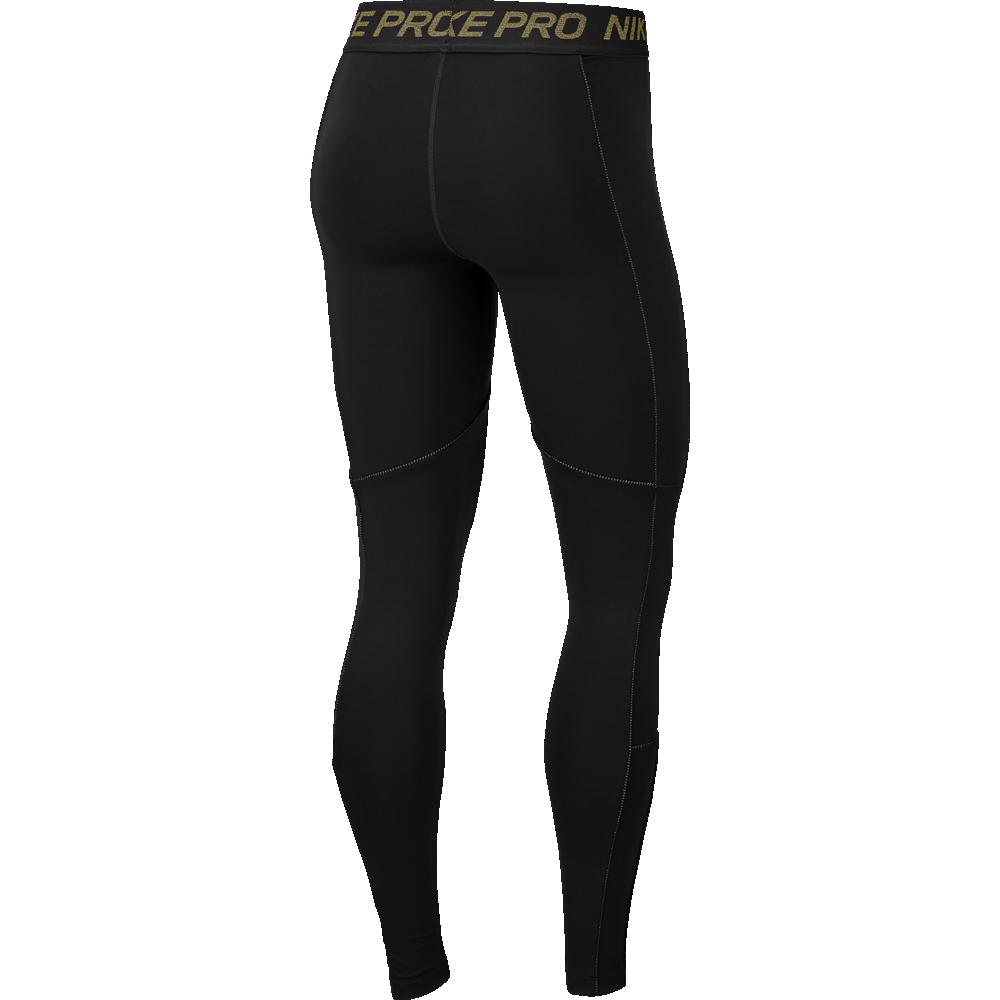 legging sportivi donna nike