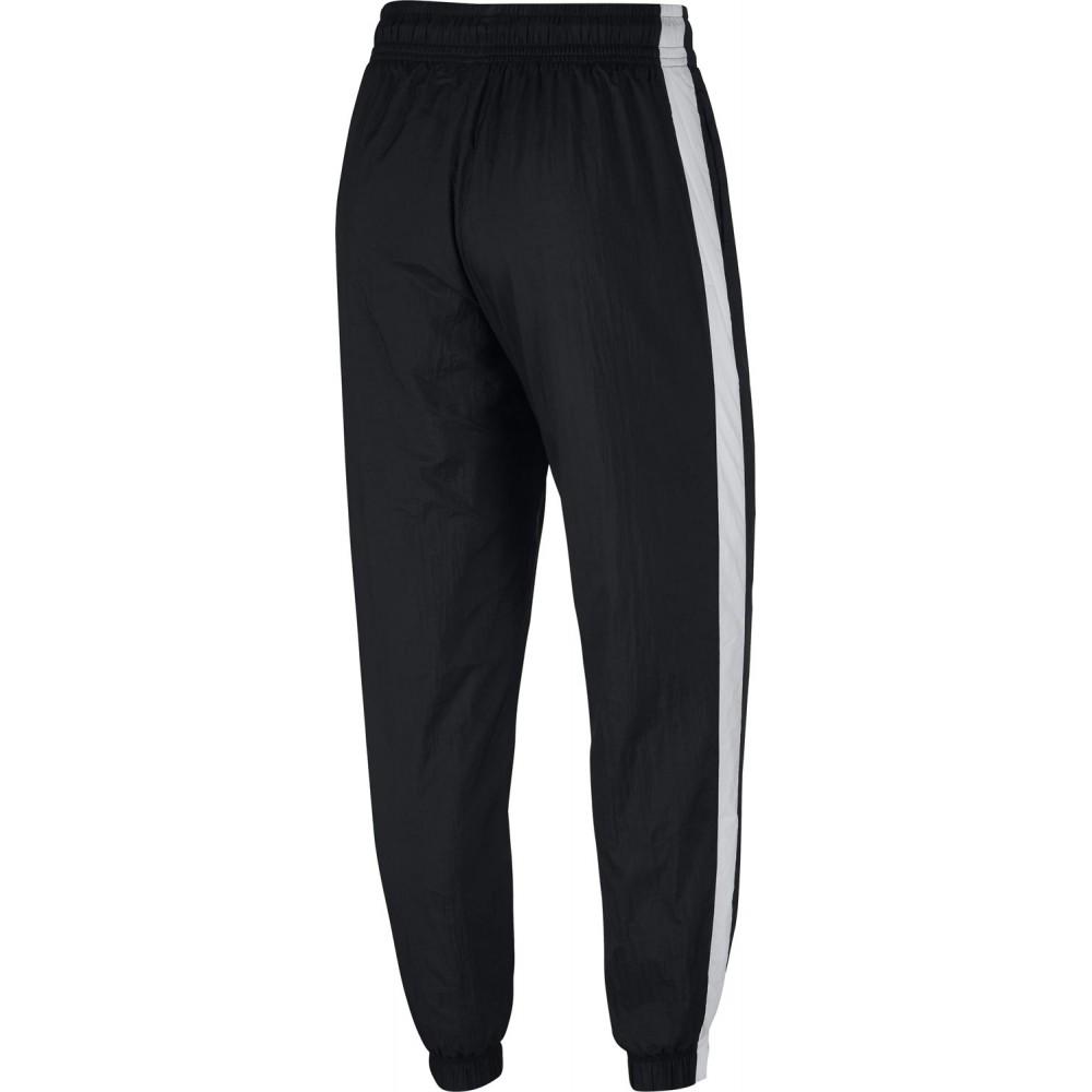 Nike Panta Wovent Nero Donna Acquista online su Sportland