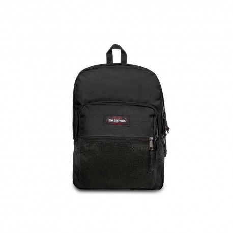Eastpak Zaino Sportivo Pinnacle Nero Unisex