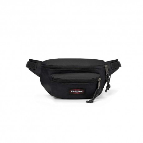 Eastpak Marsupio Sportivo Doggy Bag Nero Unisex