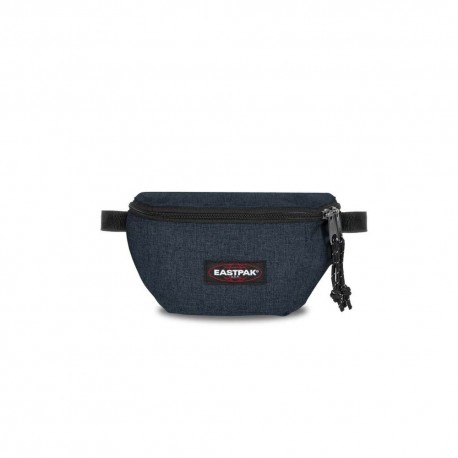 Eastpak Marsupio Sportivo Springer Triple Denim Unisex