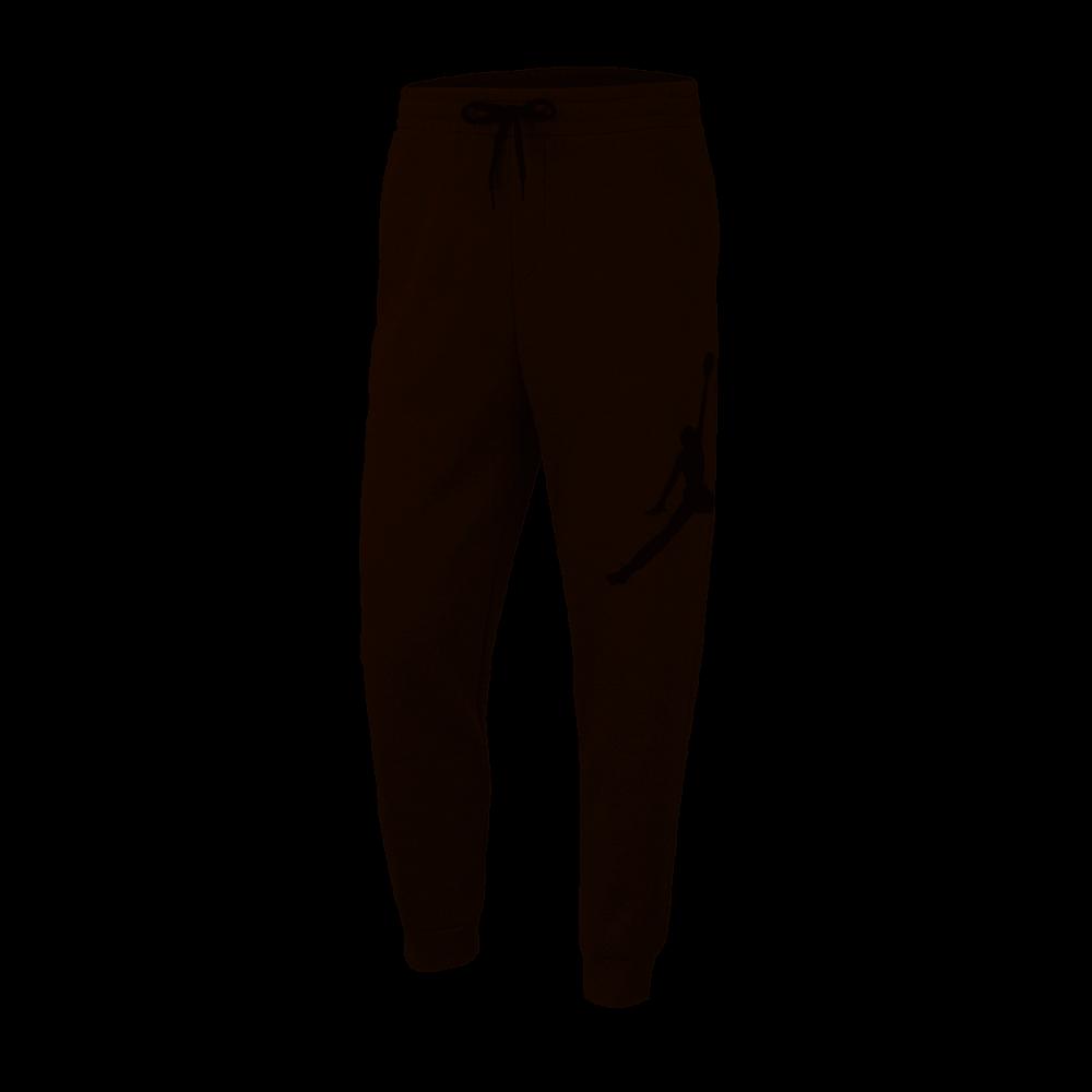 pantaloni nike 2017