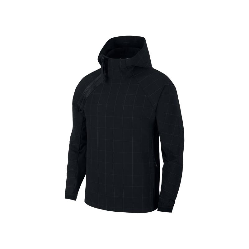 Nike Giacca Sportiva Tech Pack Nero Uomo