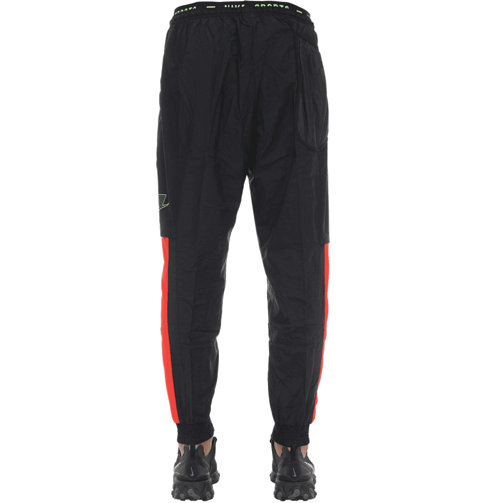 pantaloni tecnici nike