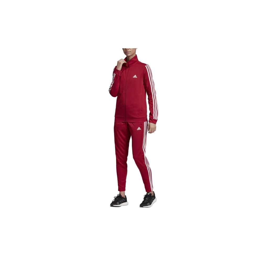 completi donna fitness adidas