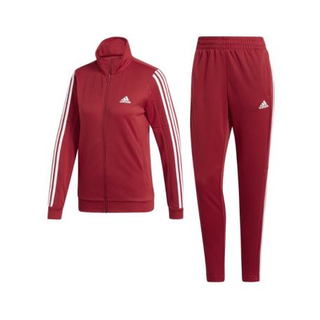 Tute adidas - Acquista online su Sportland