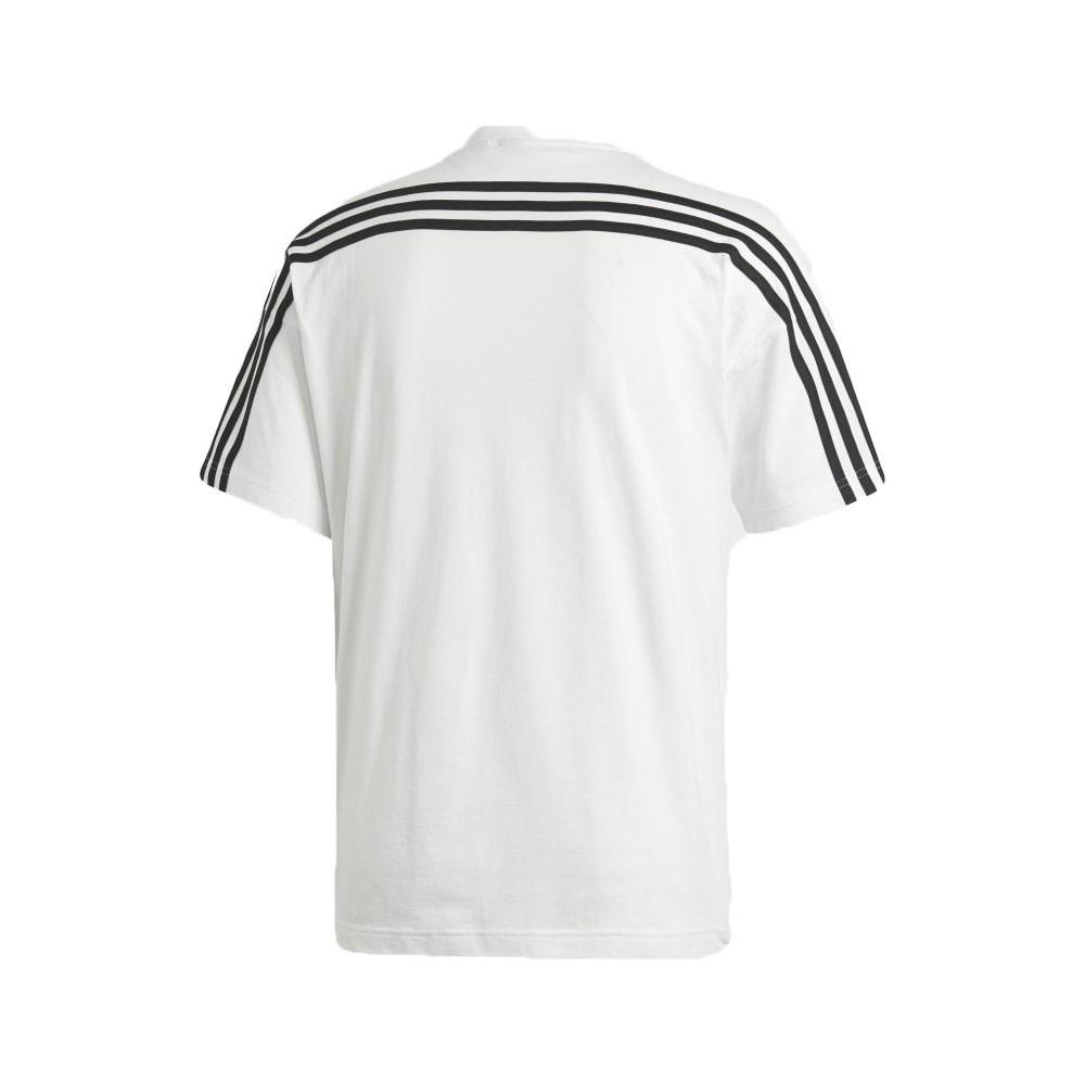 t shirt adidas uomo palestra