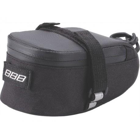 Bbb Borsa MTB Sottosella Easypack S Nero