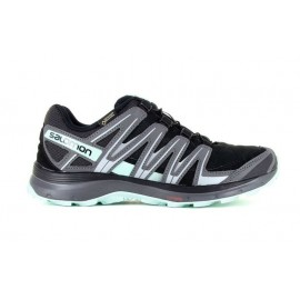 Salomon Scarpe Hiking Xa Lite Gtx Nero Donna